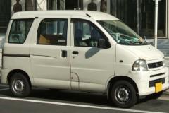 Daihatsu_Hijet-Cargo