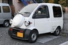 Daihatsu_Midget_II-Cargo