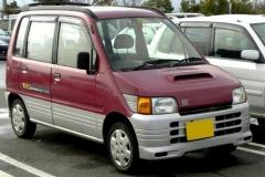 Daihatsu_Move_1995